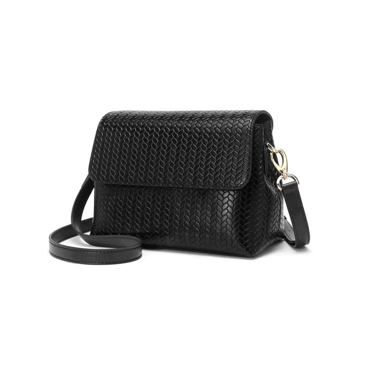 7638ffa9f22 C'iel Cloé cross-body bag - Ciel Bags