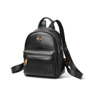 4d0a63e147b62 C iel Bags - Ciel Bags